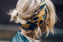 Hair & so