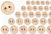 Attività didattiche sulle emozioni