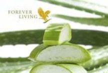 Forever Living / Allt från citat, tips och reklam för forever living produkter