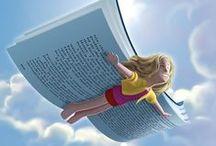 book's world