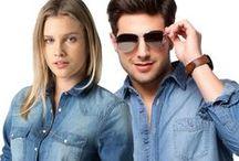 Sevgili Gömlekleri / Sevgili gömlekleri. Sevgili gömlekleri sipariş: https://modacix.com/sevgili-kombinleri