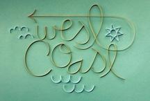 Graphic Design, Typography & Illustrations