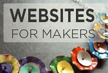 Is Etsy For Me?