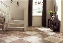 Laminate Flooring / by Mohawk Flooring