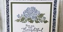 SU Floral Phrases