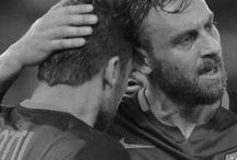 Il 2016 dell'AS Roma  /  La nostra guida completa al 2016 giallorosso