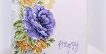 SU Stippled Blossom