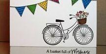SU Bike Ride