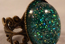Jewels / by Lolita🎀💎🌻