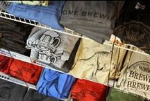 Who Loves BrewerShirts?