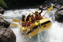 ラフティング Rafting / あそびゅー!ラフティング http://www.asoview.com/rafting/