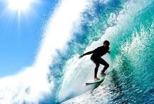 サーフィン Surfing / あそびゅー!サーフィン http://www.asoview.com/surfing/