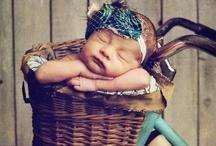 i <3 'newborn