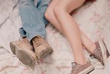 i <3 'lovers