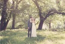 i <3 'weddings