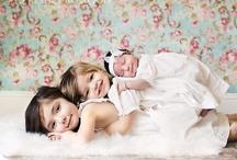 I <3 'siblings