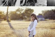 I <3 'maternity