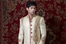 Classic Sherwani  Collection.