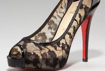 shoesdays