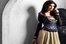 Elegant Salwar kameez Collection