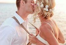 Weddings |