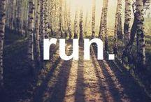 ::RUN::