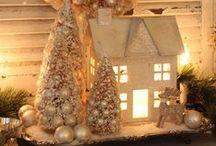DIY: Christmas