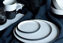 Ceramics + Pottery / Gorgeous art work
