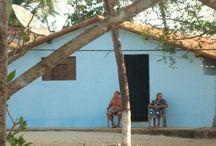 Casas & Hoteis