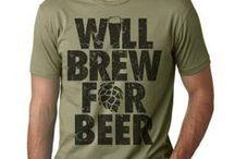 Brewers Beer Gear