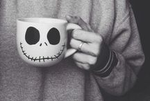 Mugs and Tea Sets☕