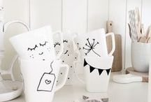Ceramic decoration