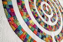 quilts  / by Dawnee Anaya