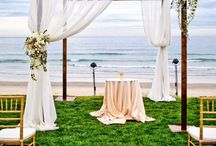 Wedding&Co#inspirations