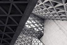 12 | architecture
