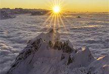 Beautifull Swiss Places
