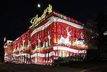 Swiss Christmas