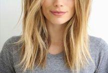 17 | hair inspiration