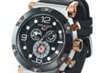 Best Sellers Watches / Watches are the Best Gifts