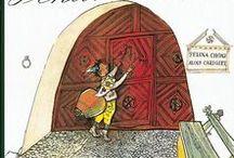 Swiss Children Books / Schweizer Kinderbuch / Schweizer Kinderbücher