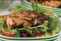 Gluten Free Lucky Me! / Gluten Free Foods & Recipes, Encouragement