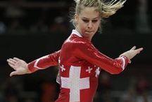 Swiss Sport Heroes