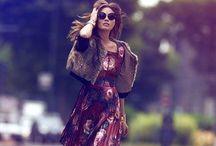 SFIZIO / SFIZIO Moda, high quality all Made in Italy