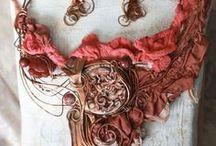 biżu textil