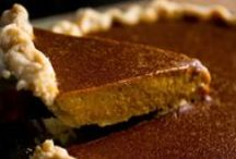 Pumpkin / Salads, pies, quick breads and more great pumpkin recipes from NYT Cooking and the recipe archive of The New York Times.