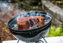 Tailgating / Game day recipes from NYT Cooking and the recipe archive of The New York Times.
