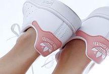 styles i'd wear - shoes
