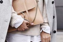 styles i'd wear - bags