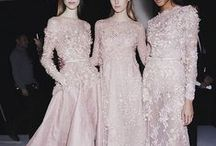elie saab, you wizard