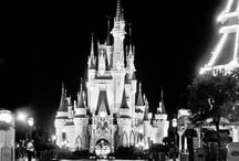 Disney .! ❤️